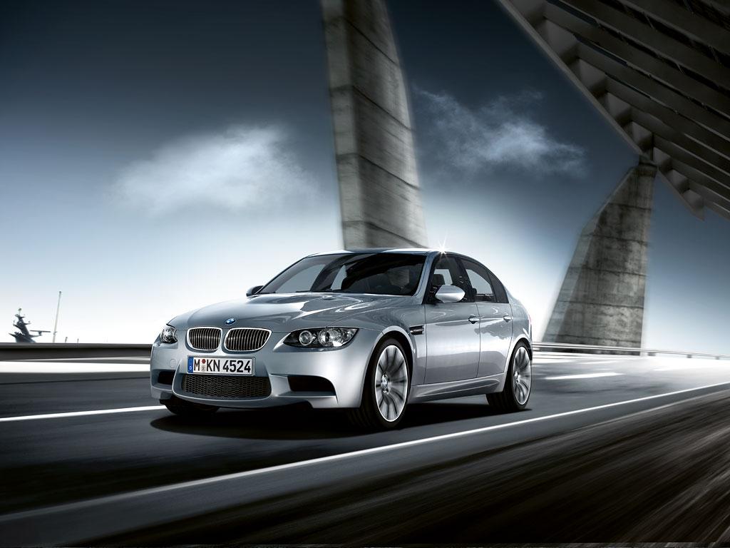 2019 - [BMW] M3/M4 - Page 9 Attachment