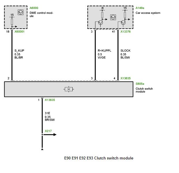 3 position momentary switch diagram 3 position switch 120v elsavadorla