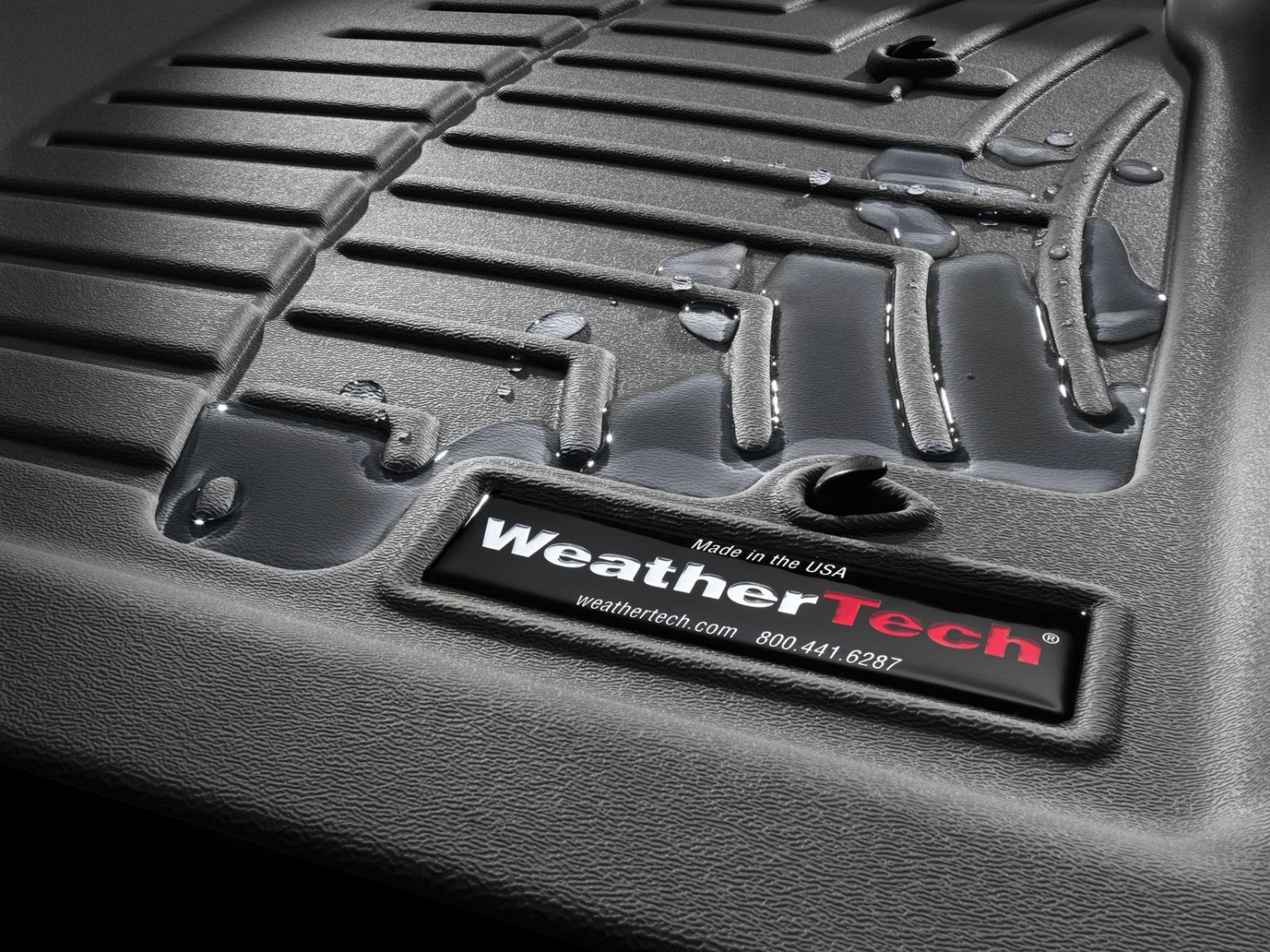 Weathertech floor mats bmw 328i - Weathertech Floor Mats Bmw 328i 55