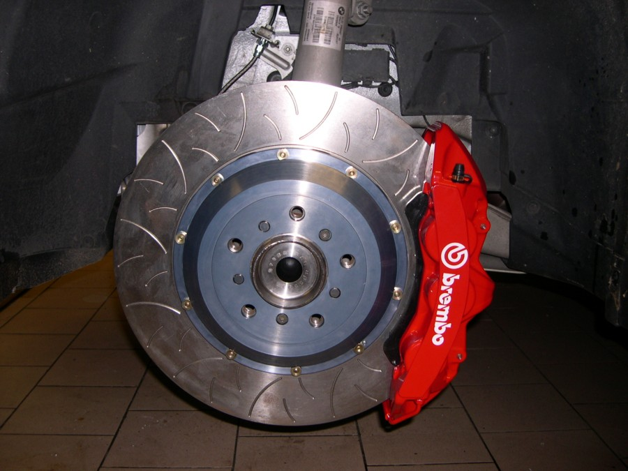 My Jdm Disk Brake Rs Rear Axle Conversion Page 7