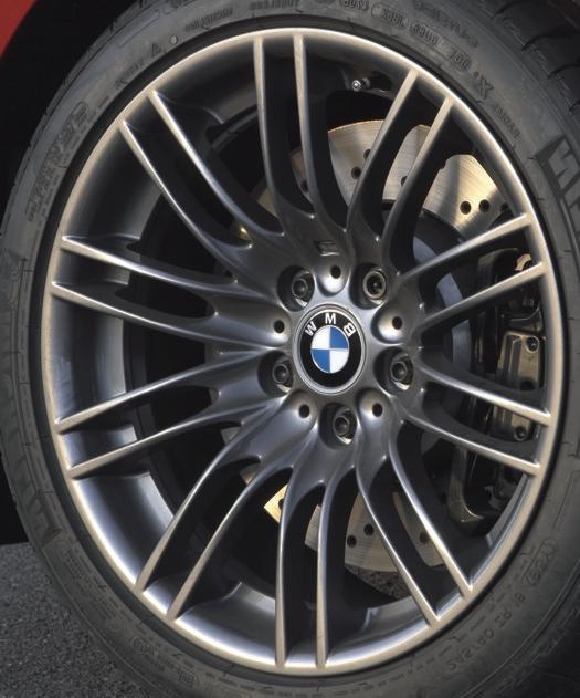 M3 Style 260 Replica Wheels Bmw 3 Series E90 E92 Forum