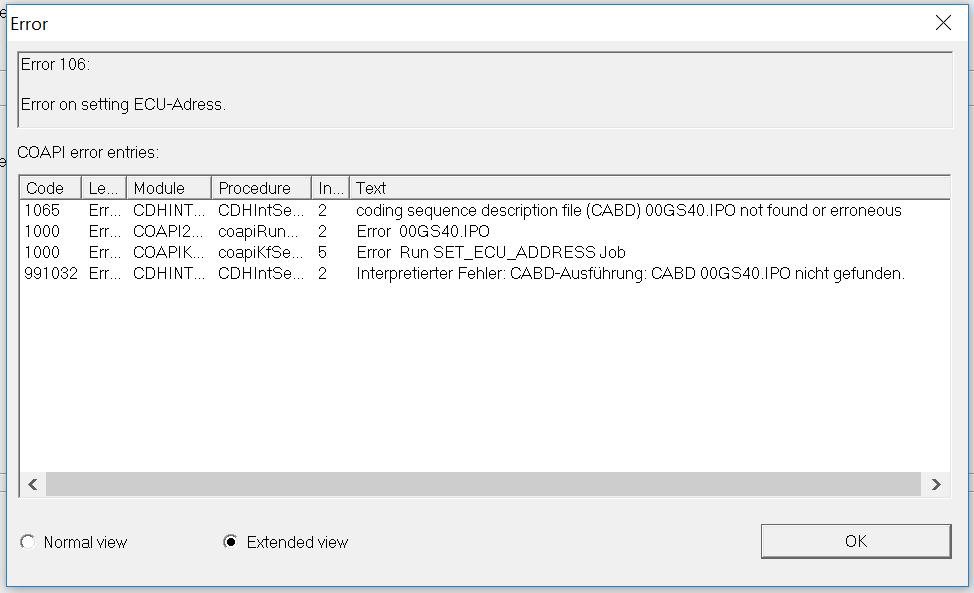 Bmw e60 sp daten download windows 10