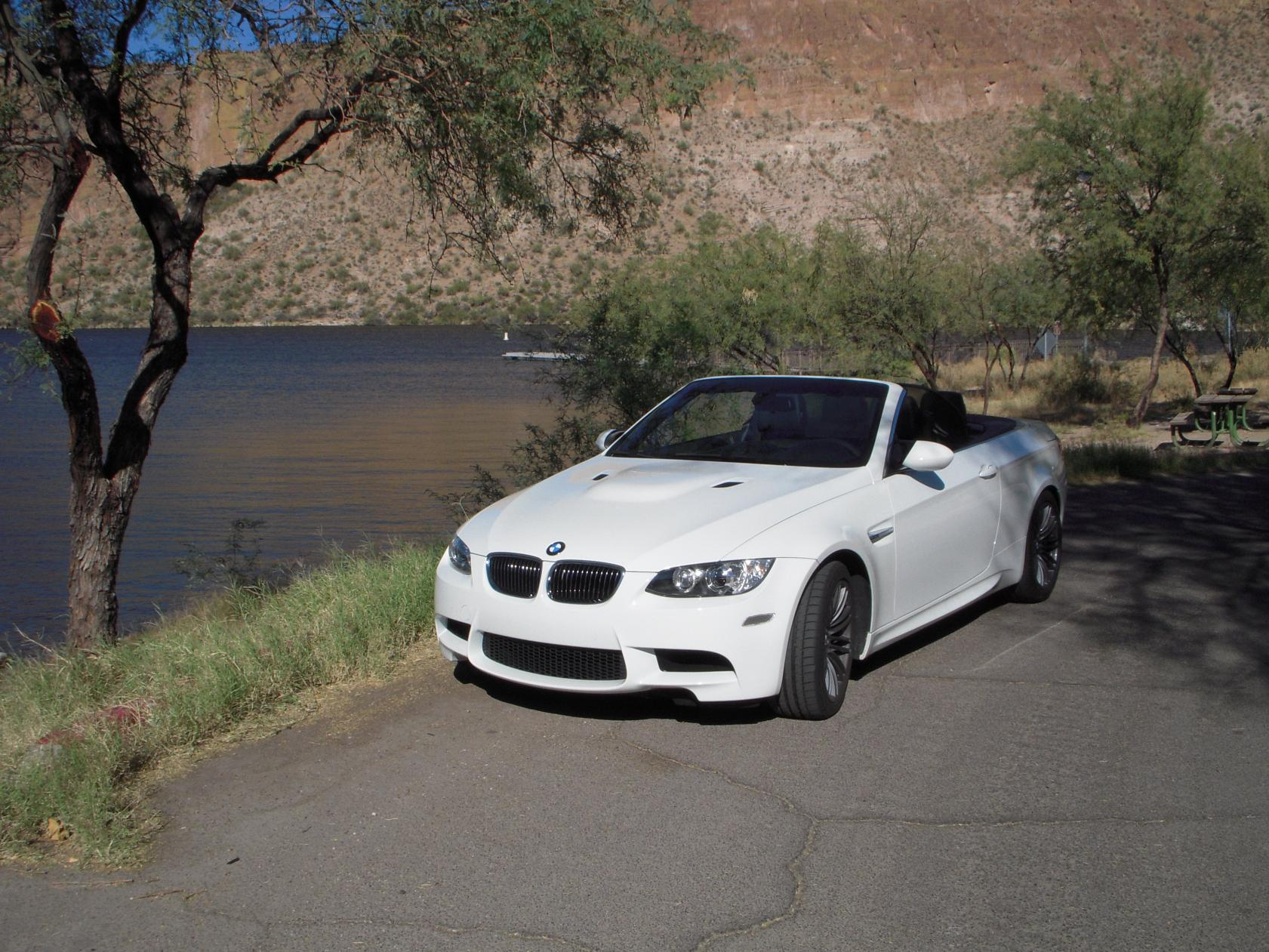 bmw m3 forum e90 e92 view single post e92 e93 official alpine white m3 coupe cabrio. Black Bedroom Furniture Sets. Home Design Ideas