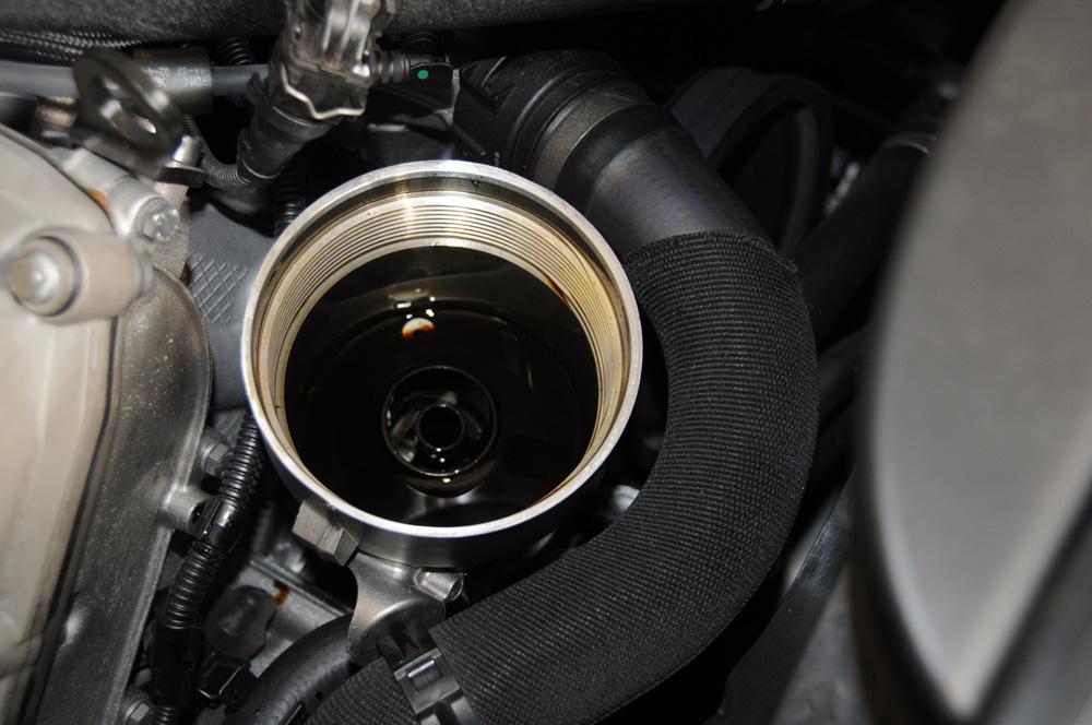 Superior 2006 Bmw 330i Engine Oil Capacity 1 Attachmentphp