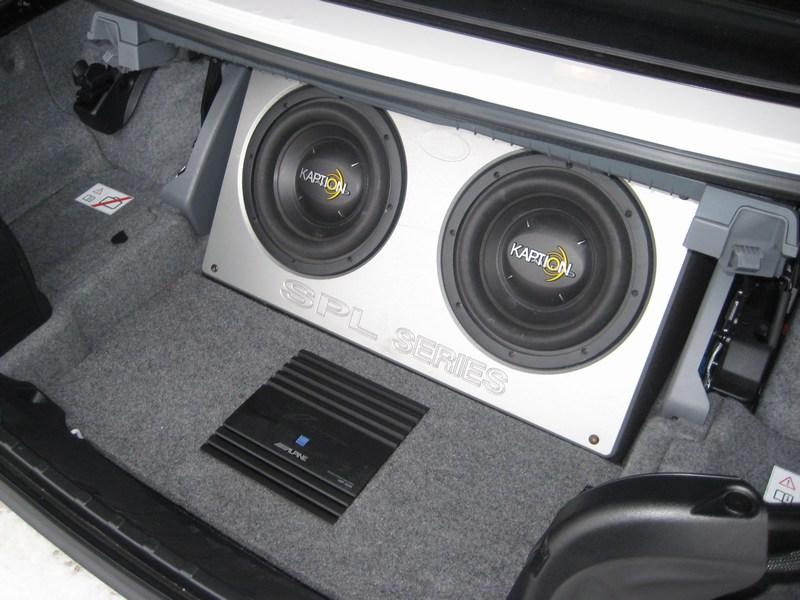 Bmw Z4m 2006 Jonsibal S Profile Autemo Com Automotive