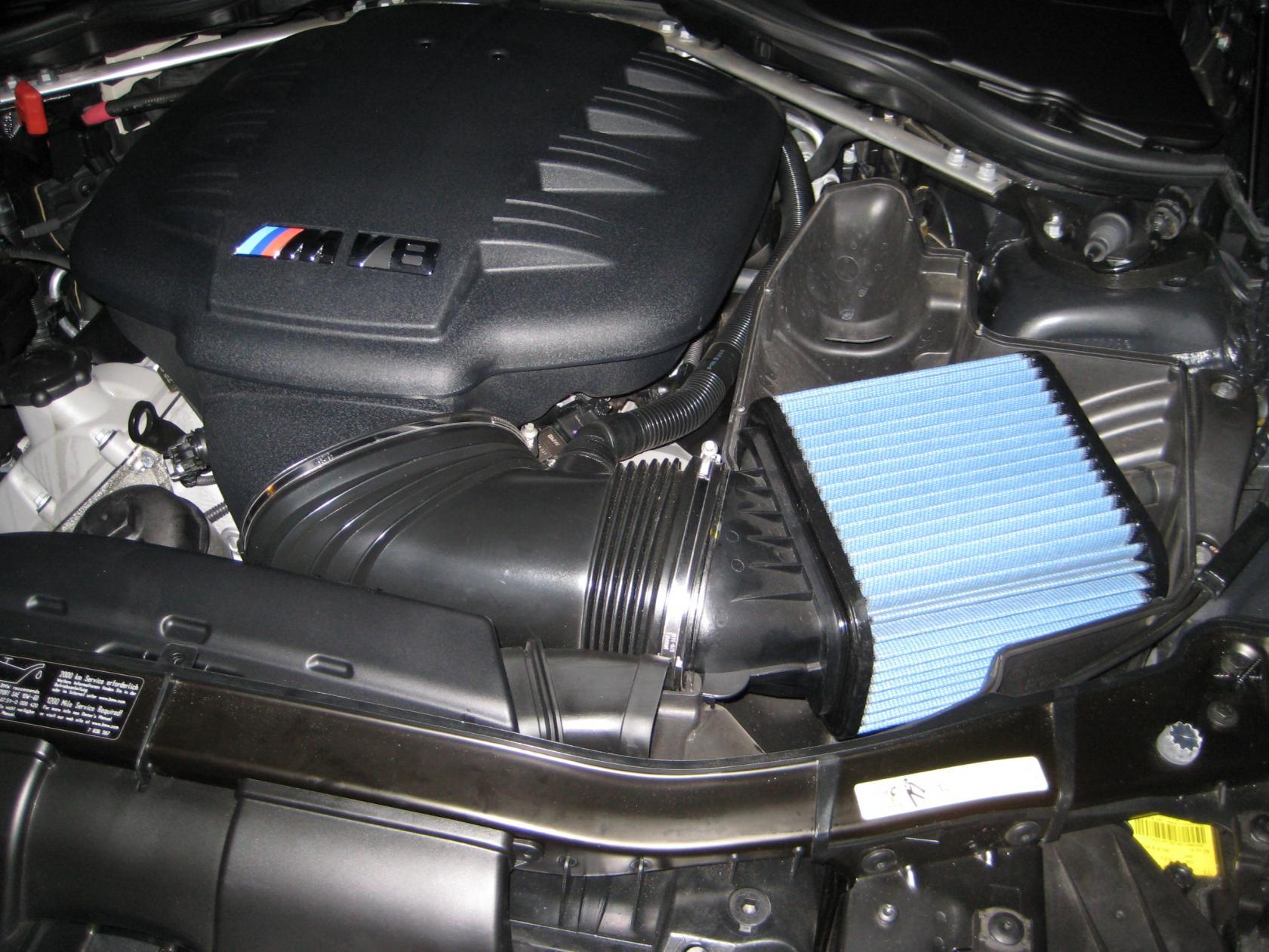 2002 Bmw 525i Fuse Box Location Manual Of Wiring Diagram 530i M5 Brakes Elsavadorla