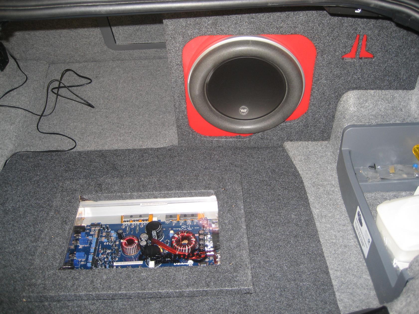 Best Car Audio Redondo Beach