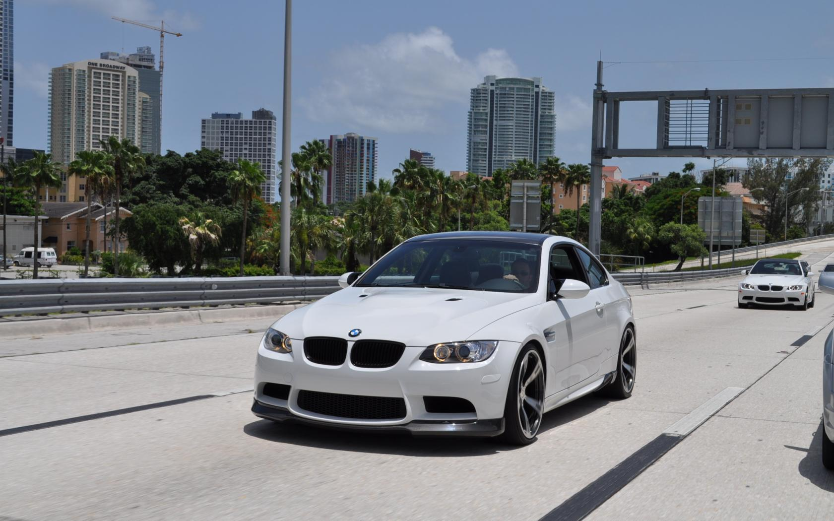 Craigslist South Coast Cars For Sale By Dealer Tampa Bay