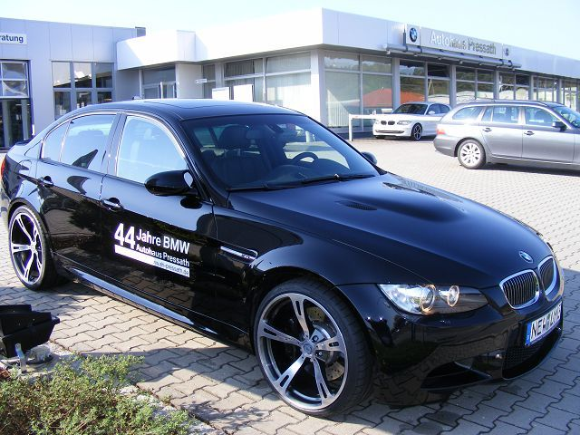 black bmw m3 sedan. attached images black bmw m3 sedan m