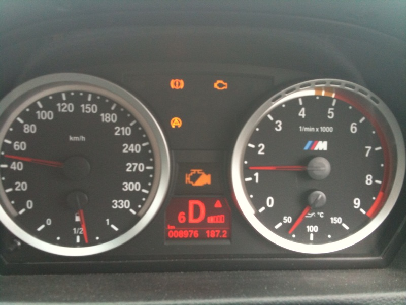 2014 Bmw X5 Yellow Engine Light Html Autos Post