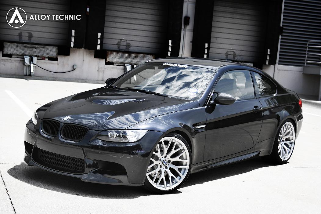 breyton race gts wheels best looking on the e92 m3 so far page 3. Black Bedroom Furniture Sets. Home Design Ideas