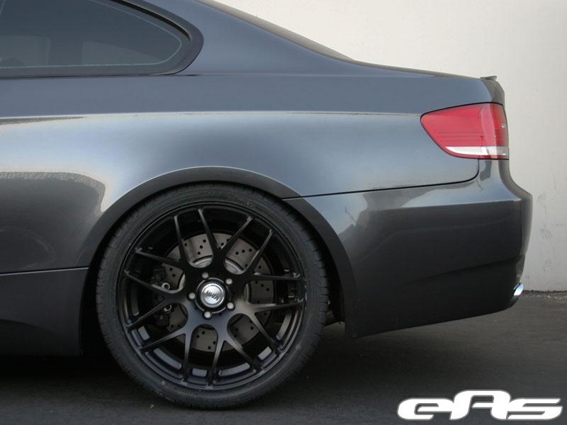 Fs Brand New 19 Quot Matte Black Vmr V710 W Bridgestone