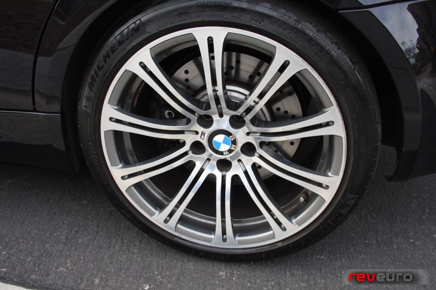 M3 Replica Wheels Or A Set Of 108s With Decent Rubber Z4 Forum Com