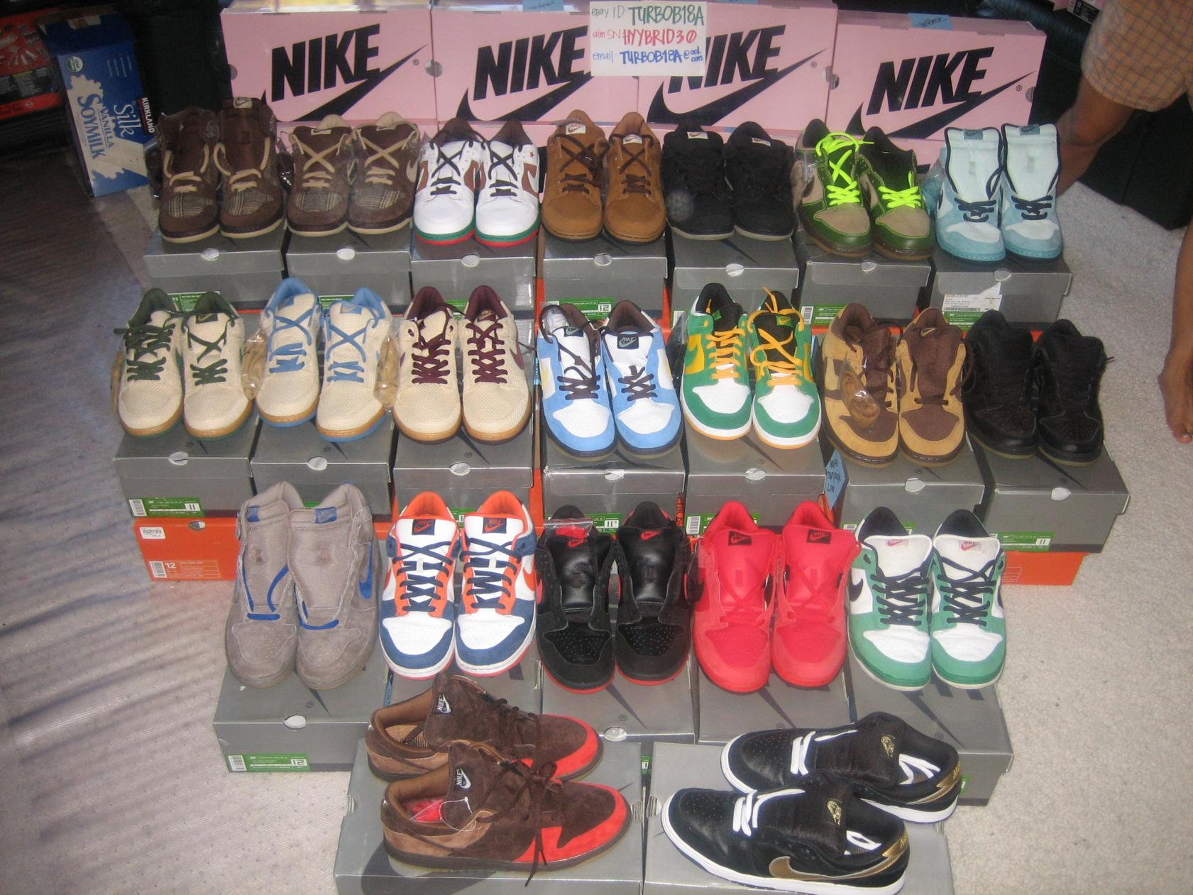 on sale b9c9b d5ee7 promo code for nike sb collection by c.ang 10 by jaysun bourne 8e687 10656  shopping attached images eb96e 42f7b