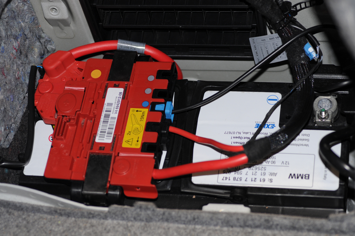 bmw 320i battery location  bmw  get free image about