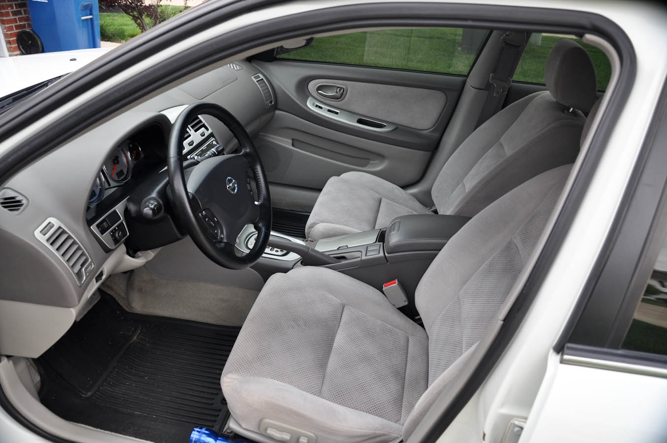 2002 nissan maxima interior images hd cars wallpaper 2002 nissan maxima fs 7200 attached images vanachro images vanachro Images