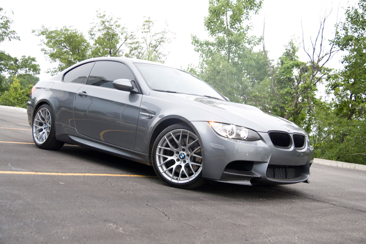 bmw m3 forum e90 e92 view single post carbon fiber m3 aero parts announced for north america. Black Bedroom Furniture Sets. Home Design Ideas