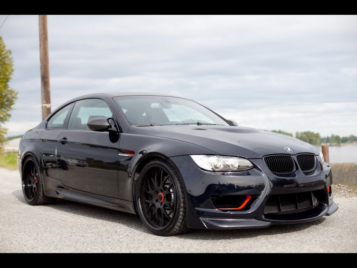 official modified m3 coupe e92 thread page 2. Black Bedroom Furniture Sets. Home Design Ideas