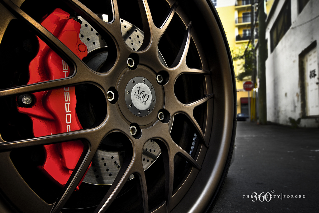 Wheel and color change photoshop request club3g forum for 17 inch d window wheels