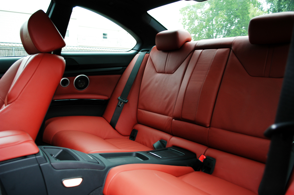 e92 rear console options the m3cutters uk bmw m3 group forum DD Form 2760 Nokia 2760 Review