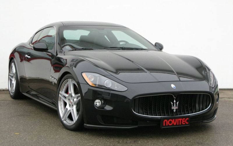 2003 ferrari f360 vs 2008 maserati granturismo bodybuilding forums publicscrutiny Image collections
