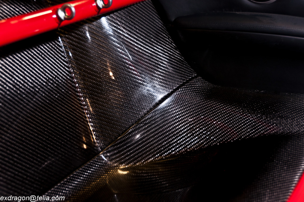 Checkout My New Peebeemororsport Carbon Fiber Backseat Replacment Bmw M3 Forum E90 E92