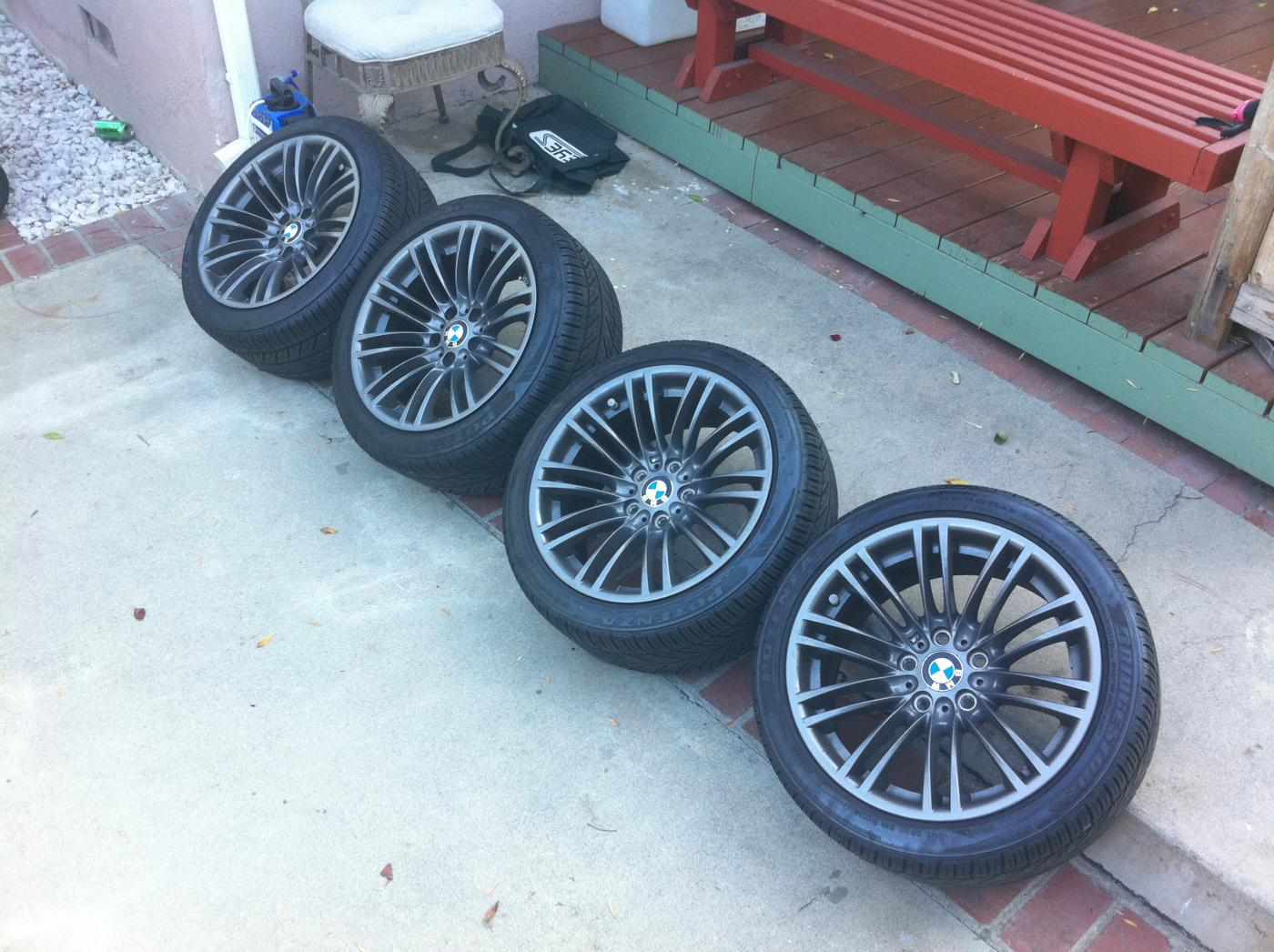 Bmw X6 Rims For Sale Bmw X6 Wrapped In Quot Black Alligator