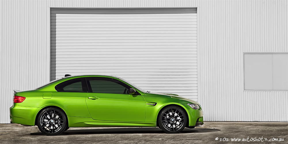 Java Green 1m Coupe Rolls Off Leipzig Line Page 4