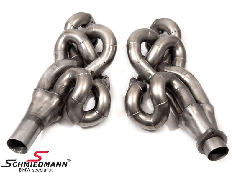 Bmw Of Concord >> Anyone tried Schmeidmann S65 headers?