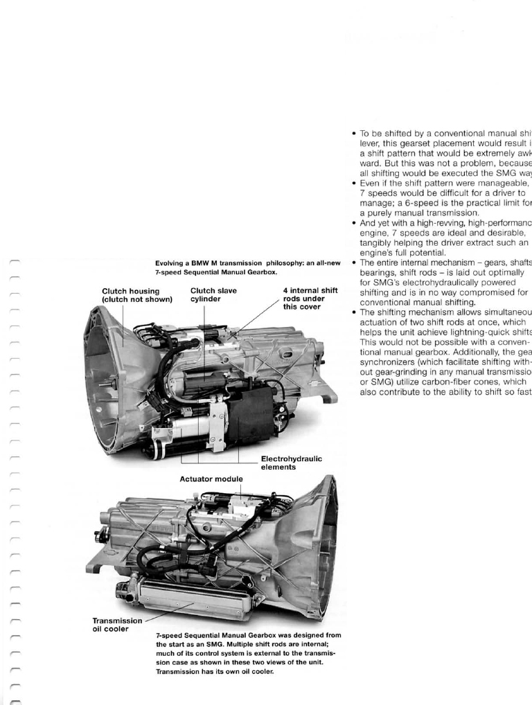 4 Post Solenoid Wiring Diagram Mercury. Mercury. Auto