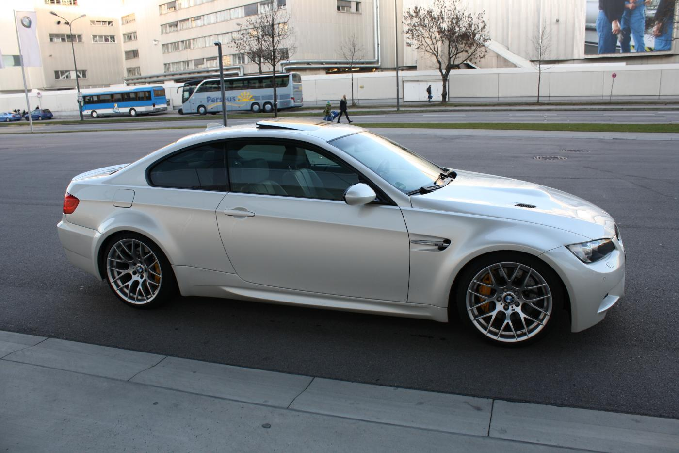 Pic Request M359 Gts Wheels Page 4
