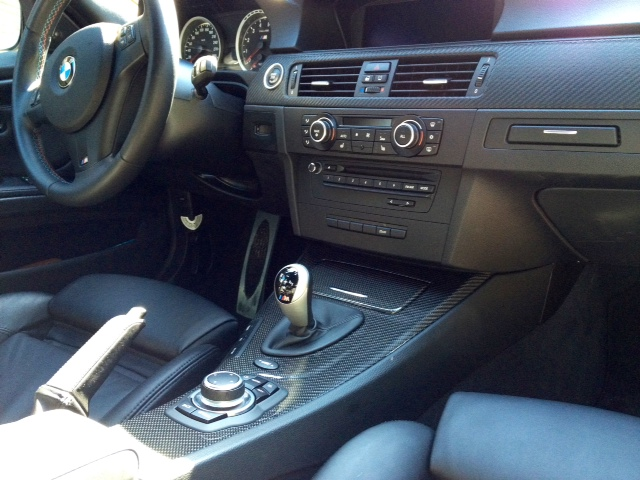 Bmw M3 Forum E90 E92 View Single Post Anybody Have