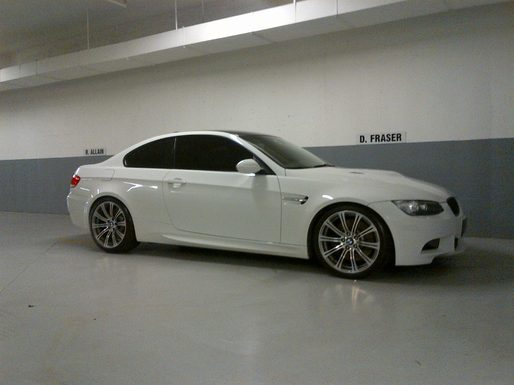 for sale 2008 e92 m3 coupe aw. Black Bedroom Furniture Sets. Home Design Ideas
