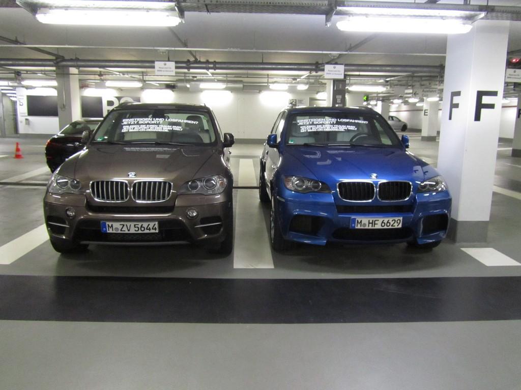 luxury car zipcar  luxury cars: 20 Collection Zipcar Luxury