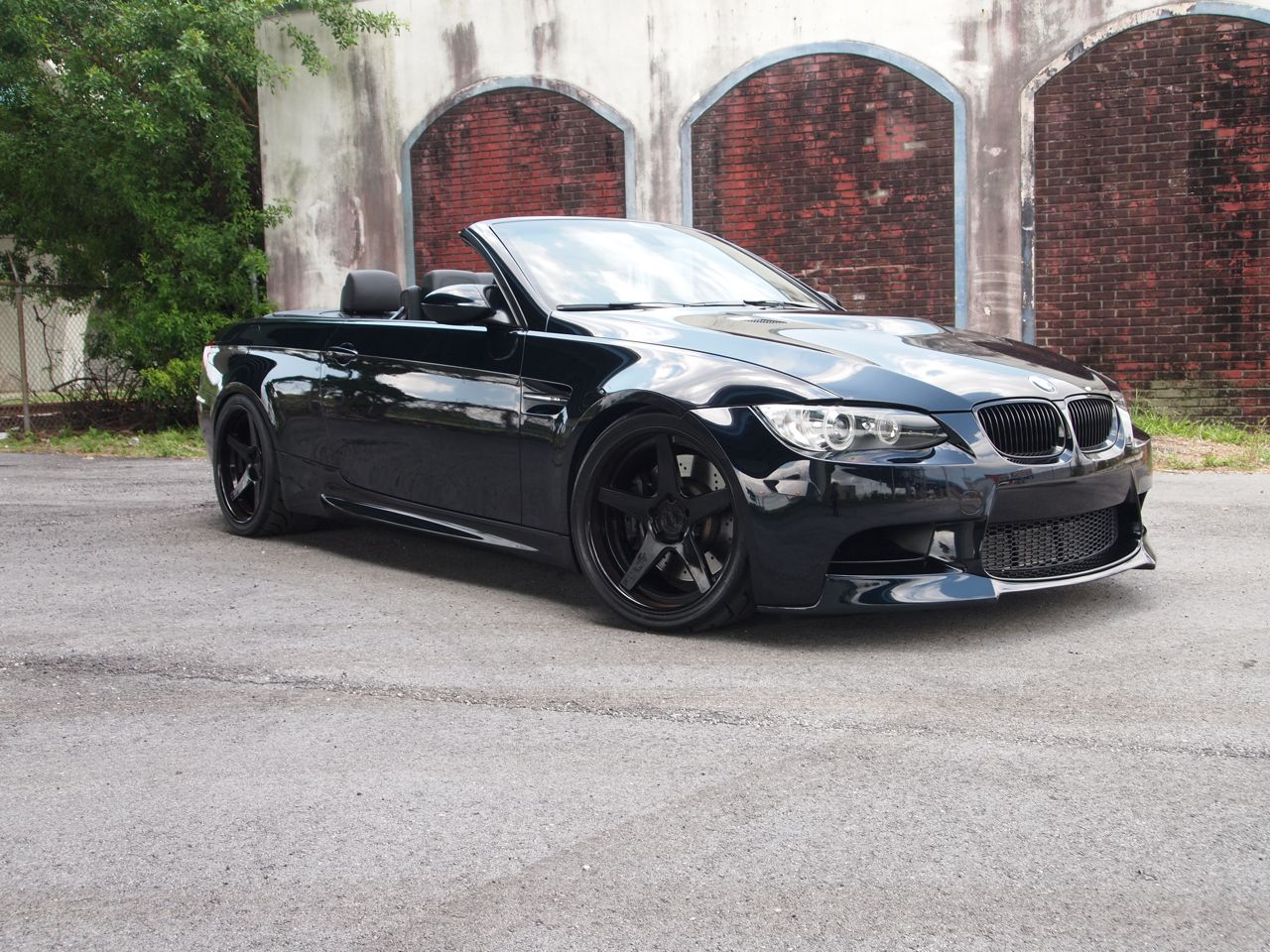 e92 e93 official jerez black m3 coupe cabrio thread. Black Bedroom Furniture Sets. Home Design Ideas