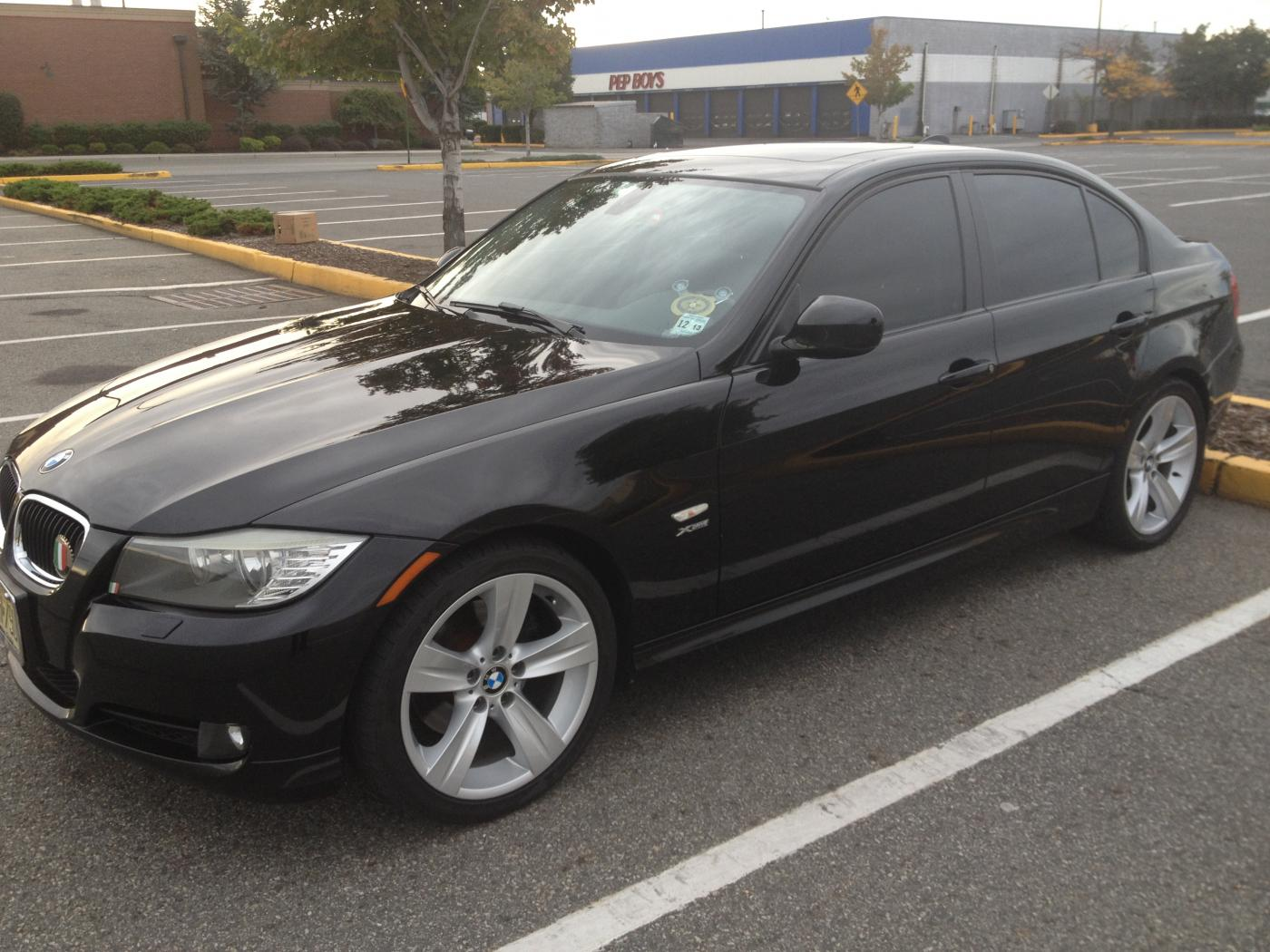 Coupe Series bmw e90 for sale For Sale + Trade Bmw Style 189 Wheels Mint!!!!!!!!!