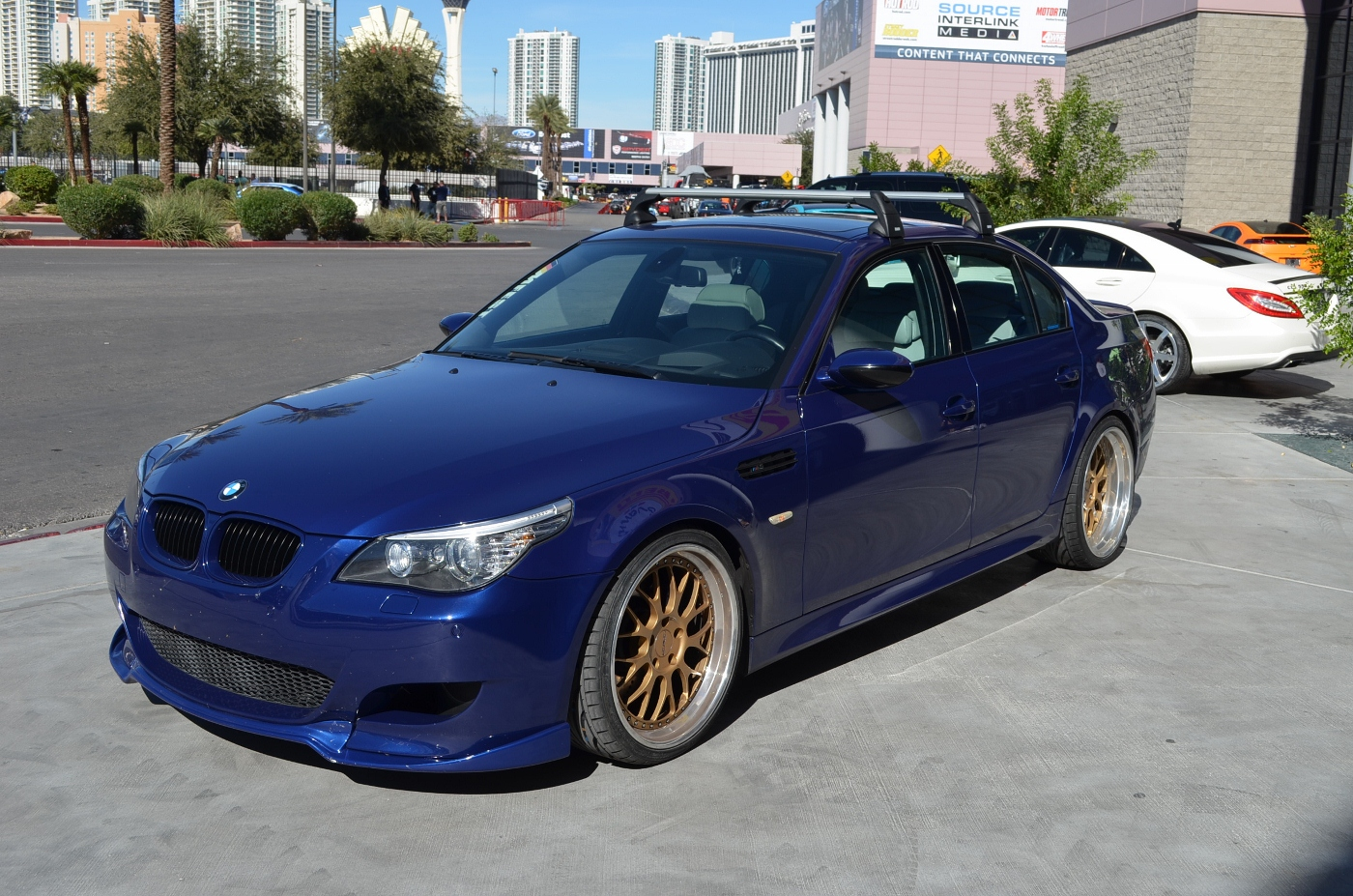 Sema 2012 Gallery Fire Orange M3 Feature Build And Other Bmws Bmw 325i Start Up