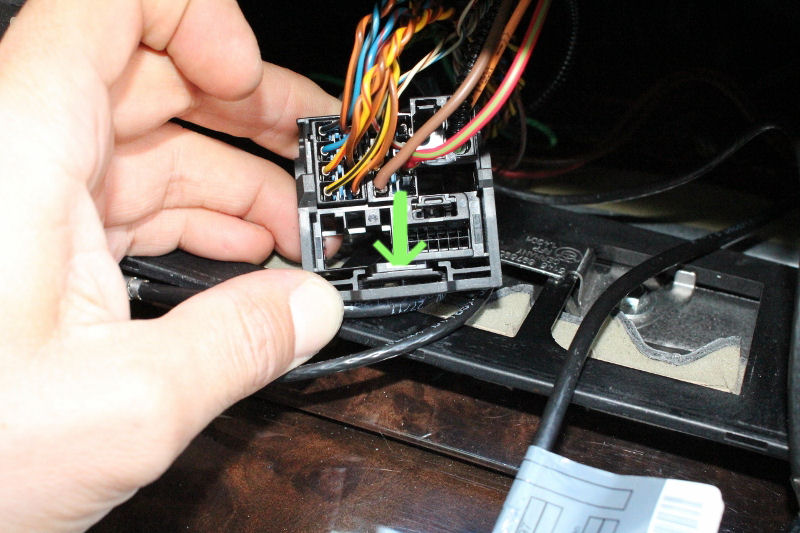 bmw e90 radio wiring harness wiring diagram and hernes 1984 bmw 318i stereo wiring diagram and hernes