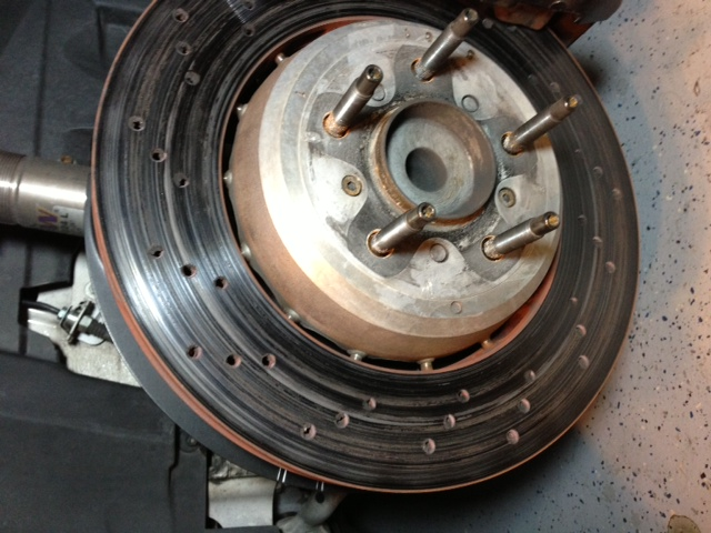 Rotor Resurfacing Near Me >> Shop To Resurface Rotors In Socal Bmw M3 Forum E90 E92