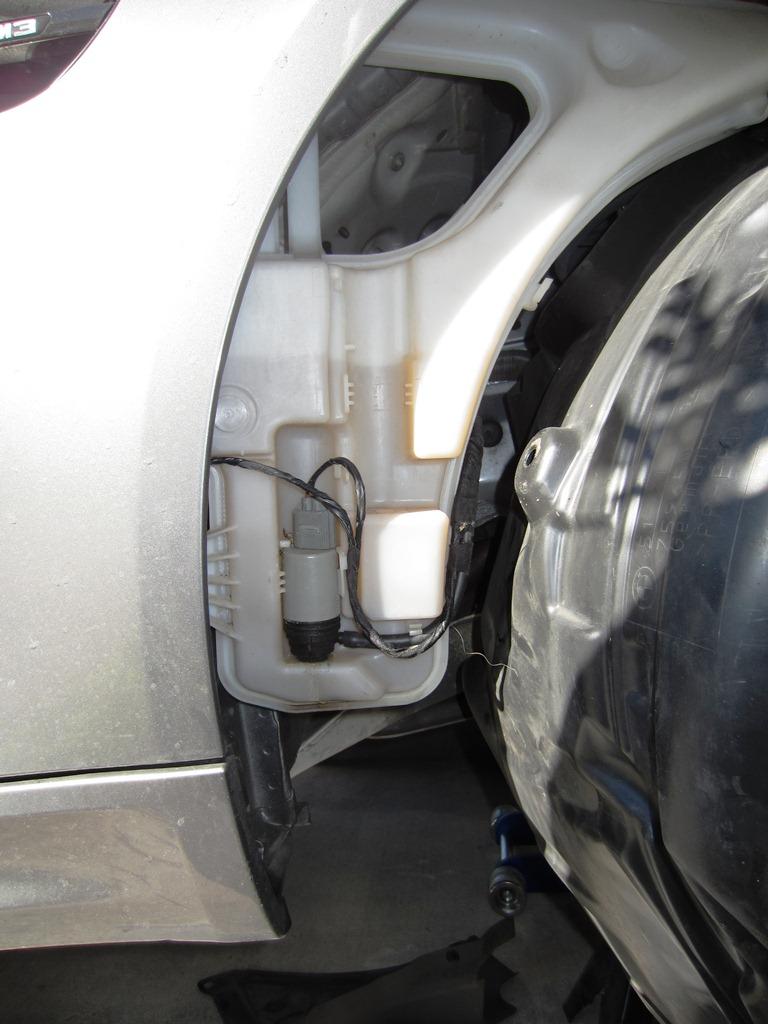 Volkswagen Jetta Wiring Diagram Volkswagen Free Engine