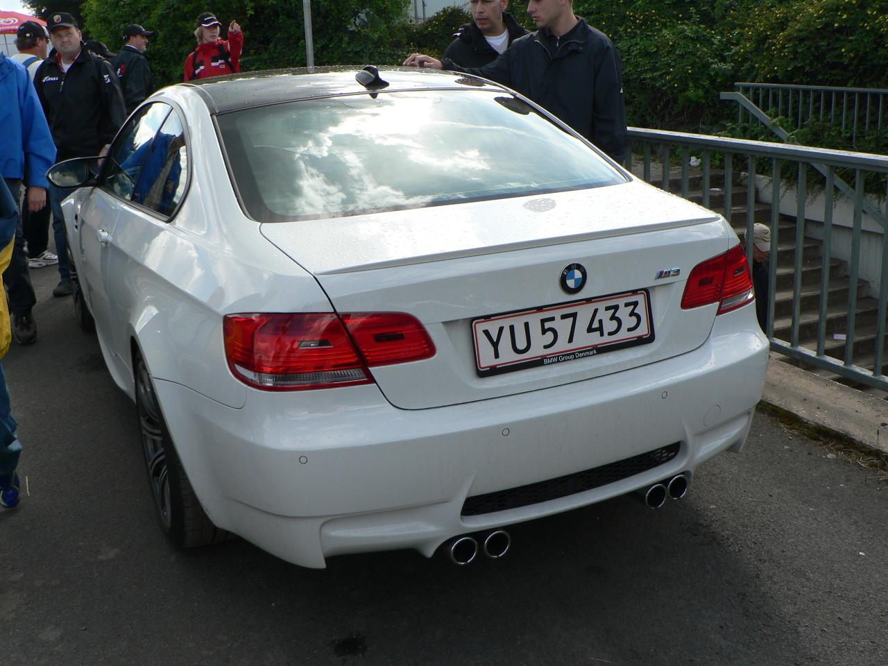 e92 e93 official alpine white m3 coupe cabrio thread