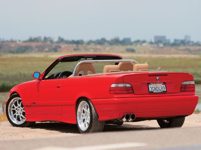 Name:  160_0609_et_01z+1994_bmw_325i_convertible+rear_left_view.jpg Views: 1588 Size:  37.6 KB