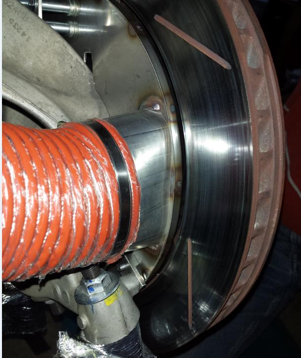 Name:  brake duct 1.jpg