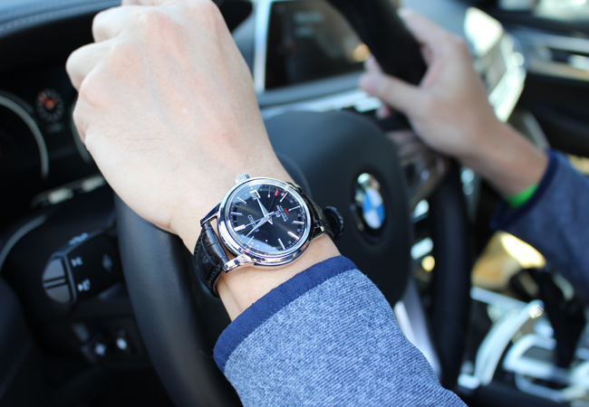 Name:  Car and Watch.jpg Views: 2730 Size:  230.6 KB