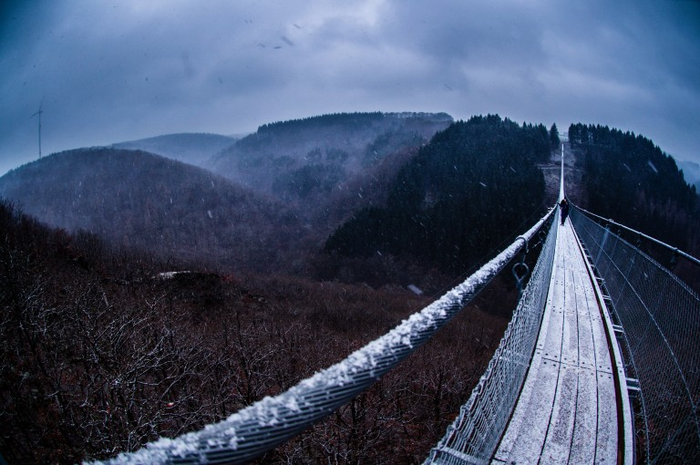 Name:  suspension bridge hängeseilbrücke geierlay  0414-Gemma-Geierlay-Germany's-Longest-Suspension-Bri.jpg Views: 3130 Size:  110.8 KB