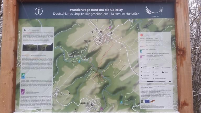 Name:  suspension bridge hängeseilbrücke geierlay   Hiking-1-Gemma-Geierlay-Germany's-Longest-Suspensio.jpg Views: 3389 Size:  90.3 KB