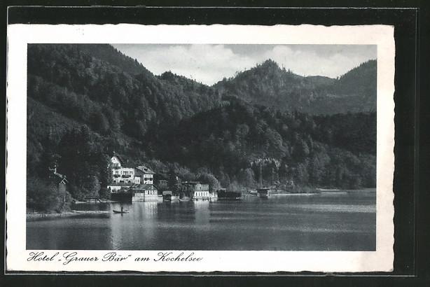 Name:  Kochel-am-See-Hotel-Grauer-Baer-am-Kochelsee.jpg Views: 3745 Size:  74.6 KB