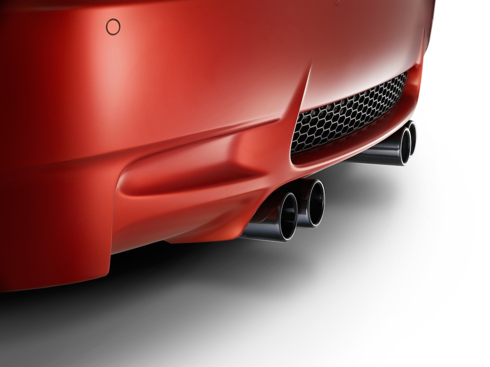 Name:  Frozen%20Red%20M3_Exhaust.jpg