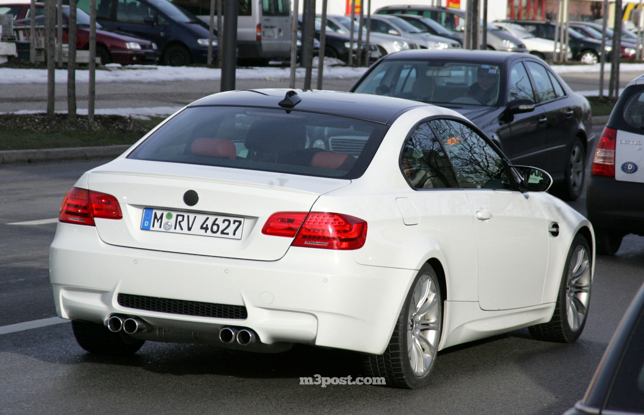 facelift e92 was wird da alles gemacht 3er bmw e90 e91 e92 e93 forum seite 4. Black Bedroom Furniture Sets. Home Design Ideas