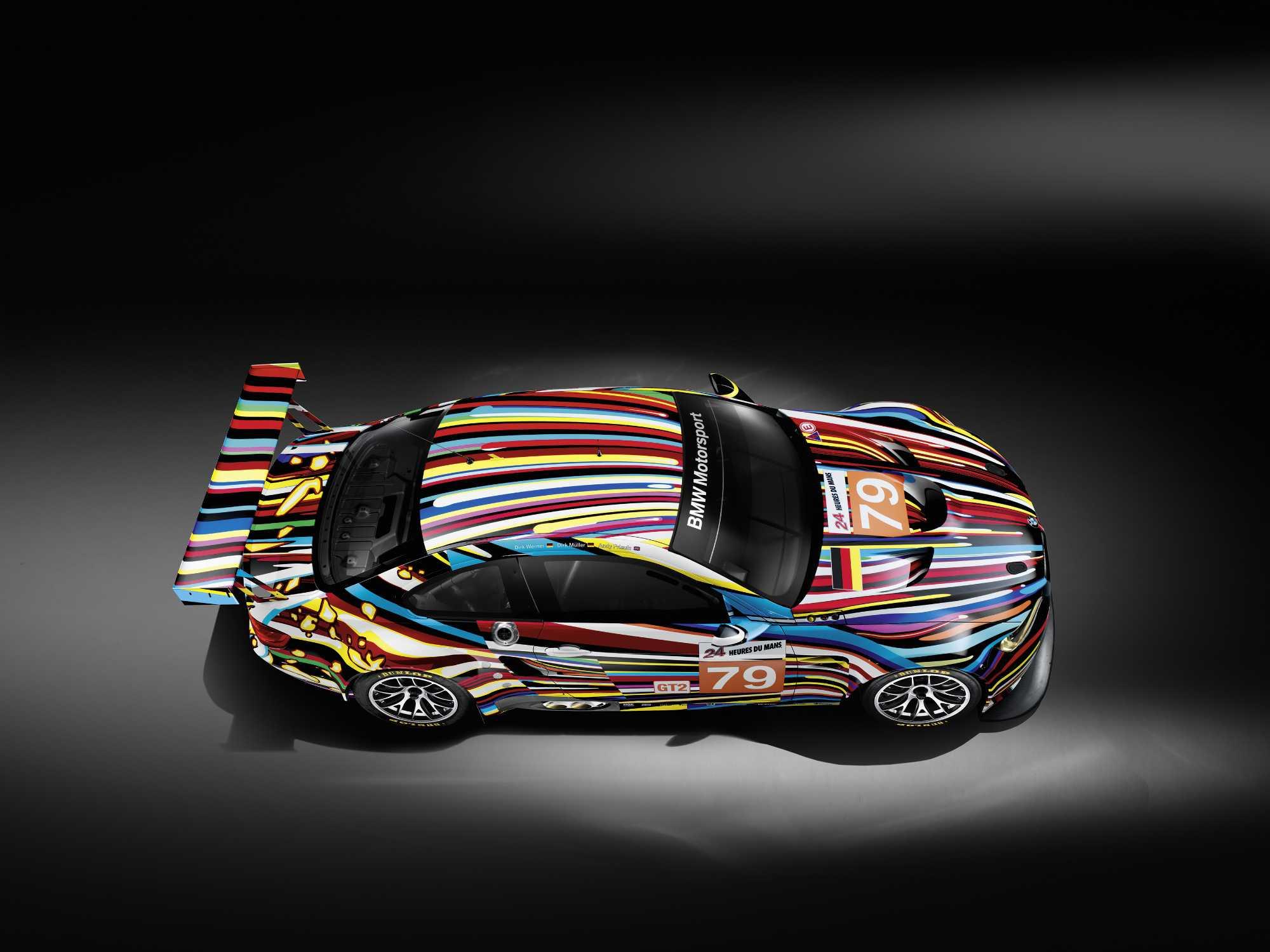 Name:  BMW_JeffKoons_2.jpg Views: 793 Size:  159.9 KB